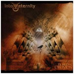 Into Eternity, Buried in Oblivion