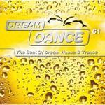 Various Artists, Dream Dance 61 mp3