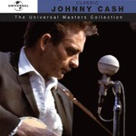 Johnny Cash, The Universal Masters Collection: Classic Johnny Cash