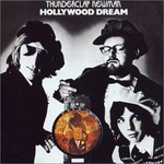 Thunderclap Newman, Hollywood Dream