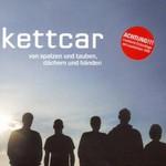 Kettcar, Von Spatzen und Tauben, Dachern und Handen