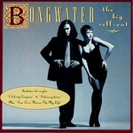 Bongwater, The Big Sell-Out mp3