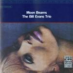 Bill Evans Trio, Moon Beams