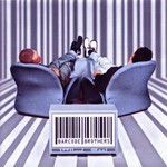 Barcode Brothers, Swipe Me mp3