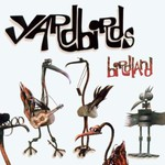 The Yardbirds, Birdland