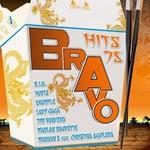 Various Artists, Bravo Hits, Vol. 75 mp3