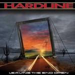 Hardline, Leaving the End Open mp3