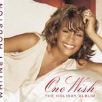 Whitney Houston, One Wish: The Holiday Album mp3
