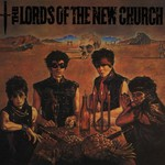 The Lords of the New Church, Lords Of The New Church mp3