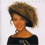 Kylie Minogue, Kylie