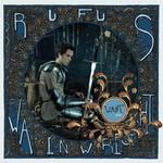 Rufus Wainwright, Want One mp3