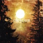 Empyrium, Weiland