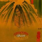 Ghost, Hypnotic Underworld