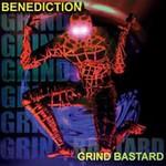 Benediction, Grind Bastard mp3