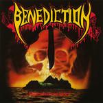 Benediction, Subconscious Terror mp3