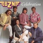 BZN, Celebration