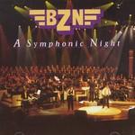 BZN, A Symphonic Night mp3