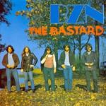 BZN, The bastard