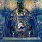 Mystic Circle, Infernal Satanic Verses