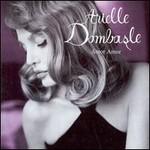 Arielle Dombasle, Amor Amor
