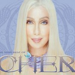 Cher, The Very Best of Cher