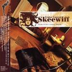 Skeewiff, Cruise Control
