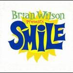 Brian Wilson, Smile mp3