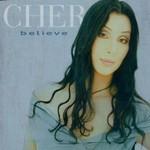 Cher, Believe