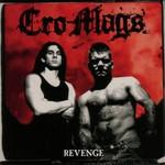 Cro-Mags, Revenge