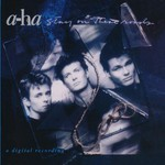a-ha, Stay on These Roads