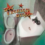 Dog Fashion Disco, Committed to a Bright Future mp3