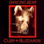 Cuby + Blizzards, Dancing Bear