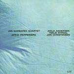 Jan Garbarek Quartet, Afric Pepperbird