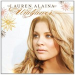 Lauren Alaina, Wildflower mp3