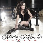 Martina McBride, Eleven (Deluxe Edition)