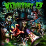 Wednesday 13, Calling All Corpses