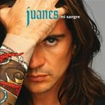Juanes, Mi sangre