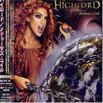 Highlord, Medusa's Coil