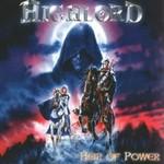 Highlord, Heir of Power