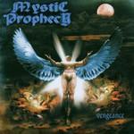 Mystic Prophecy, Vengeance