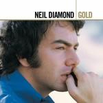 Neil Diamond, Gold