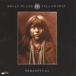 Brian Blade Fellowship, Perceptual