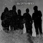 The Jayhawks, Mockingbird Time