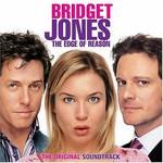 Various Artists, Bridget Jones: The Edge of Reason mp3