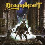 Dragonheart, Vengeance in Black