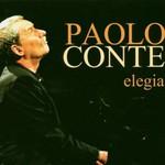Paolo Conte, Elegia