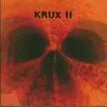 Krux, II