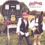 The Quireboys, Halfpenny Dancer