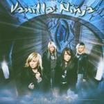 Vanilla Ninja, Blue Tattoo
