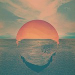 Tycho, Dive